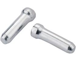 jagwire-kraj-sajle-bot117-c-1-8mm-silver