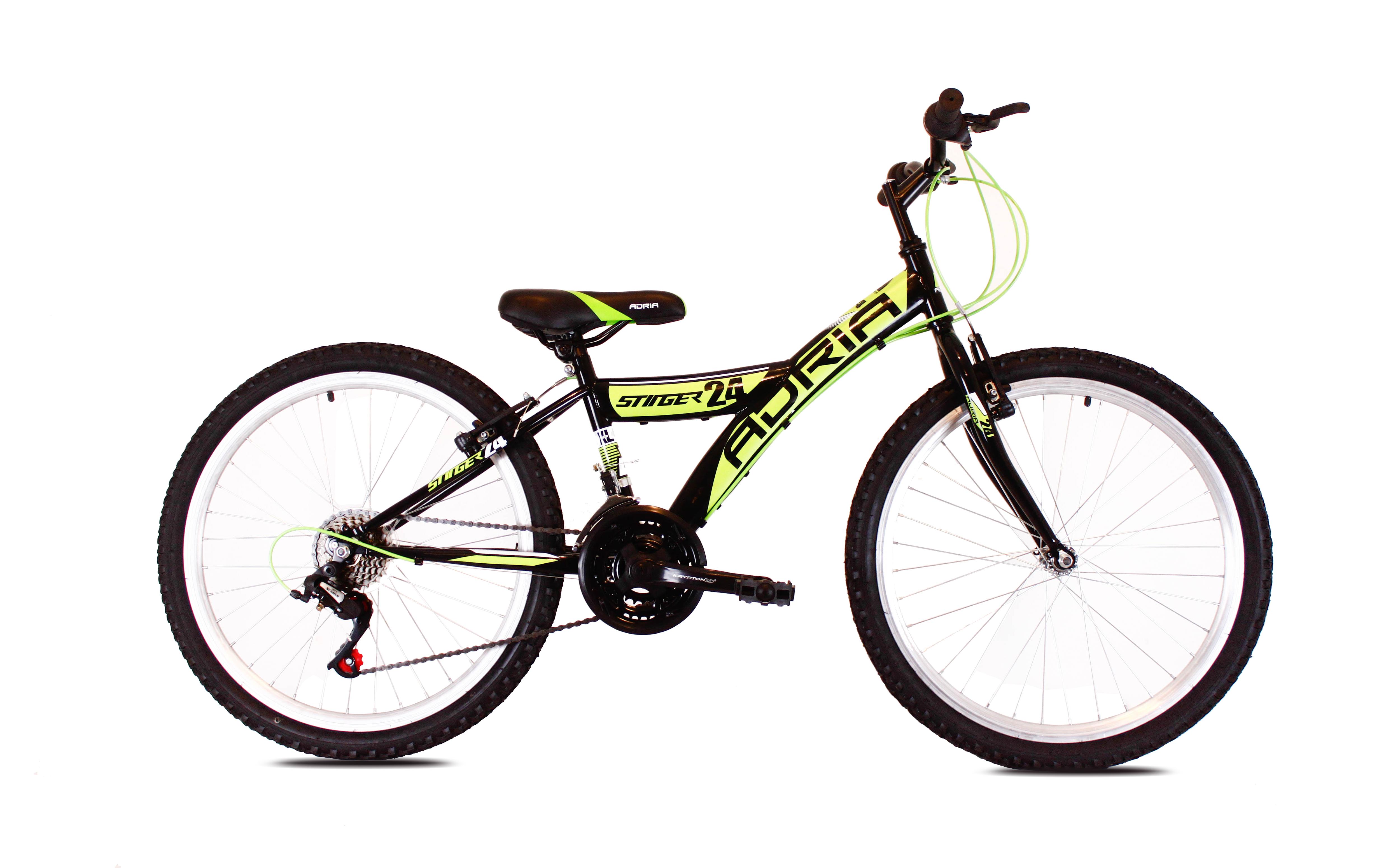 bicikl-adria-stiger-24-crno-zelena