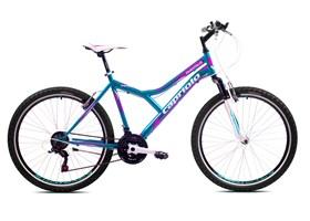 bicikl-capriolo-diavolo-600-fs-plavo-pink-17