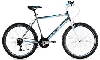 bicikl-capriolo-passion-man-plavo-siva-2016-19