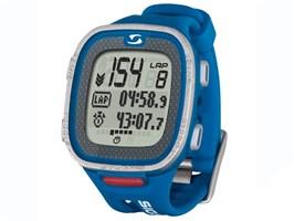sigma-sport-pc-26-14-puls-monitor-26-funkcija-blue
