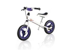 bicikl-guralica-kettler-speedy-12-5-pablo