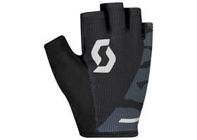 rukavice-scott-aspect-sport-gel-sf-black-l