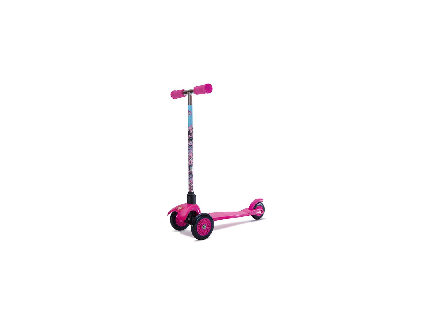 trotinet-romobil-002d4-pink-3-scooter