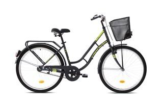 bicikl-capriolo-picnic-sivo-zelena-2017