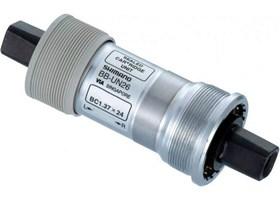shimano-monoblok-alivio-bb-un26-b10-square-110mm-ll110-73mm-bsa