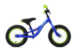 bicikl-capriolo-gur-gur-12-plava