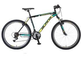 bicikl-alpina-montana-black