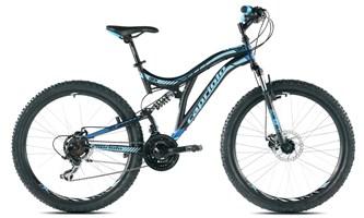 bicikl-capriolo-gtx-plavo-2016
