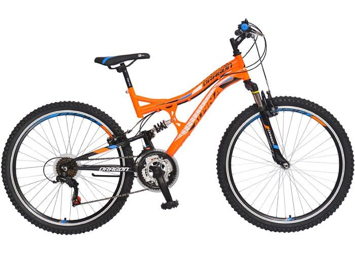 bicikl-alpina-dragon-fluo-orange
