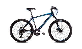 bicikl-capriolo-oxygen-plavo-2017-18