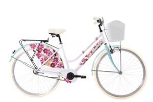 bicikl-adria-jasmin-bela-2020