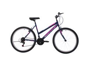 bicikl-adria-bonita-26-plavo-pink-2020