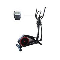capriolo-elipticni-bicikl-8792h