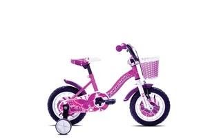 bicikl-capriolo-viola-12-pink-2017