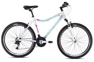 bicikl-capriolo-attack-lady-fs-belo-bljubicasta-19