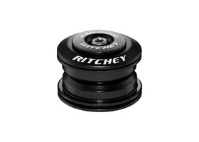 ritchey-solje-kormana-logic-comp-zero-pf-1-1-8-black