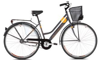 bicikl-capriolo-amsterdam-lady