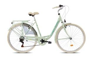 bicikl-capriolo-diana-city-28-pistacia-2017