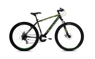 bicikl-capriolo-oxygen-29-zeleno-2017-21