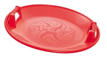 klizac-prosperplast-speed-crvena