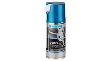 shimano-sredstvo-za-odmascivanje-aerosol-200ml