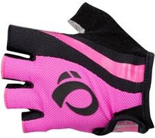 pearl-izumi-rukavice-woman-select-m-scrm-pink-blk