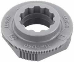 shimano-kljuc-tl-pd40-za-servisiranje-pedala