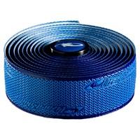 lizard-skins-traka-kormana-grip-dsp-bar-tape-2-5mm-blue