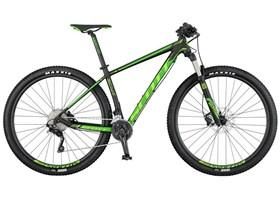 bicikl-scott-scale-960-l