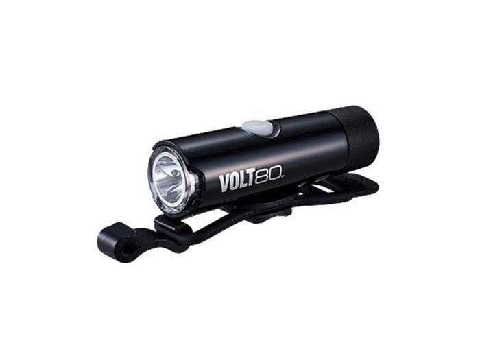 svetlo-prednje-cateye-volt-80-hl-el050rc-sa-usb-punjenjem