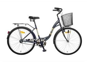 bicikl-alpina-bohemia-26-anthracite