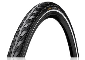 sp-guma-700x37c-continental-contact-black-black