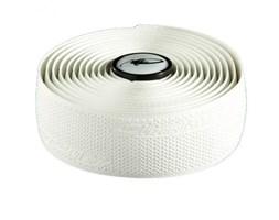 lizard-skins-traka-kormana-grip-dsp-bar-tape-2-5mm-white