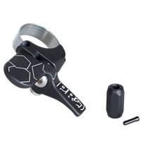 pro-rucica-podesavajuce-sticne-dropbar-fit-23-8mm-multi-release