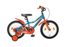 bicikl-boost-juppi-16-blue