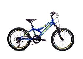 bicikl-capriolo-diavolo-200-fs-zuto-plavi