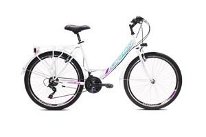 bicikl-capriolo-metropolis-lady-26-bela-2018