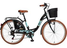 bicikl-alpina-bohemia-26-6-brzina-black