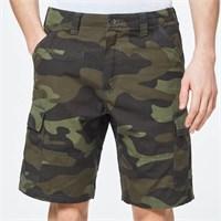 shorts-oakley-camo-commuter-cargo