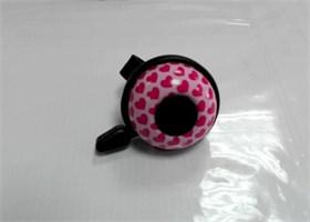 zvonce-b278-9s-4-roze