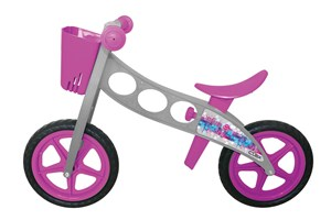 bicikl-bonin-n-ride-cubix