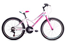 bicikl-capriolo-diavolo-400-belo-tirkiz-2019