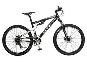 bicikl-scott-spark-40-m