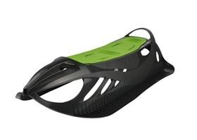 sanke-gizmo-riders-neon-grip-mystic-green