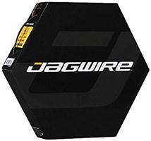 jagwire-buzir-kocnice-bhl105-cgx-sl-slick-lube-5mm-white-1m