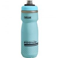camelbak-bidon-podium-chill-0-62l-lake-blue
