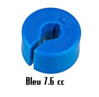 fox-234-04-628-volume-spacer-36-float-7-6cc-blue-15