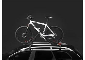 nosac-za-bicikle-elite-ronda-sport-za-auto-na-krov