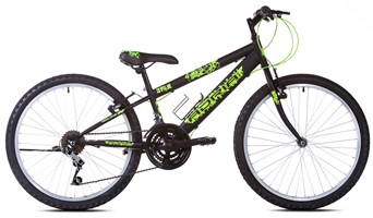 bicikl-adria-spam-24-crno-zelena
